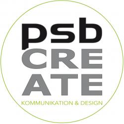 PSB Create